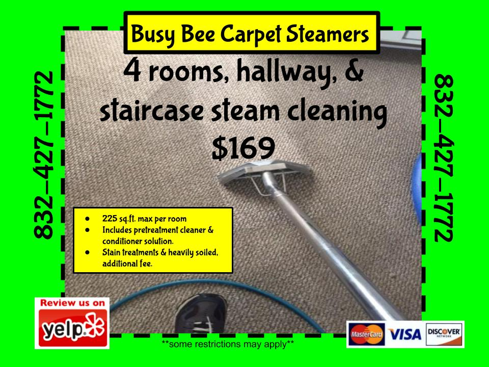 Carpet Cleaning Reviews The Woodlands Carpet Vidalondon