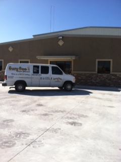 Busy Bee Carpet Steamers Commercial Carpet Cleaning Vct