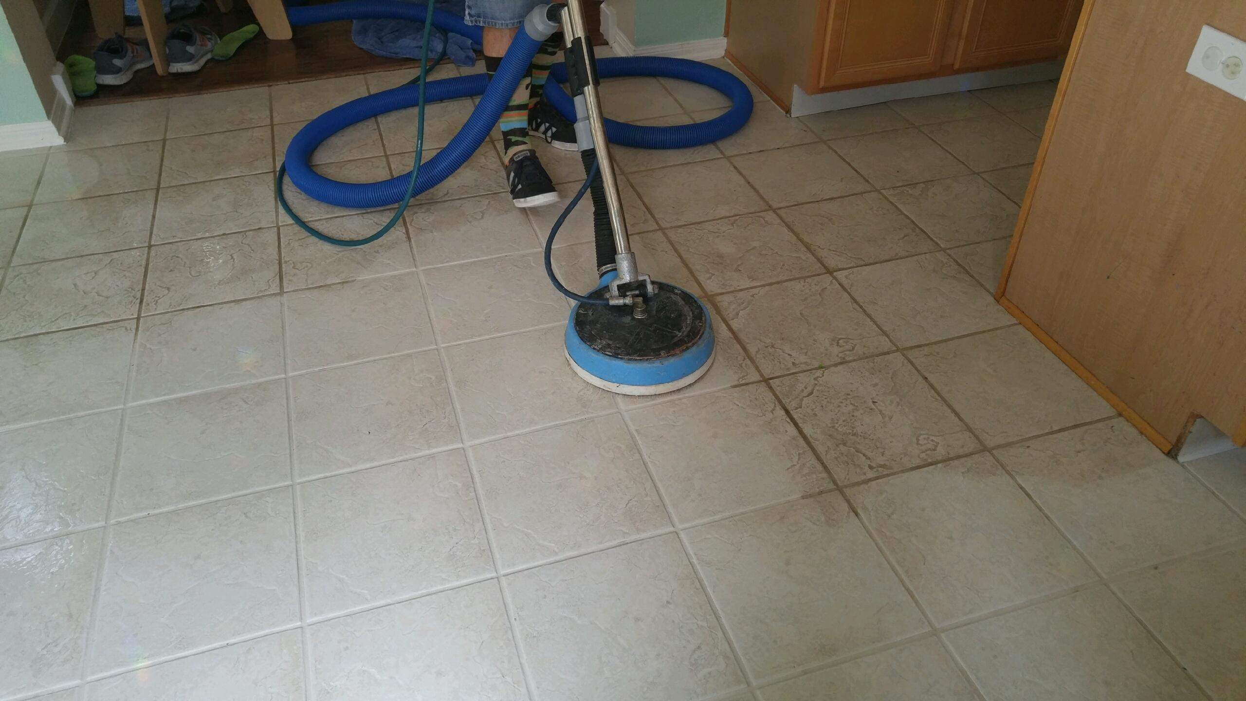 Carpet Cleaning Houston Upholstery Amp Tile Cleaningbusy