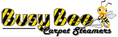 Carpet Cleaners Dallas, TX